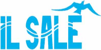 IL SALE srl - Commercio sale - Parma