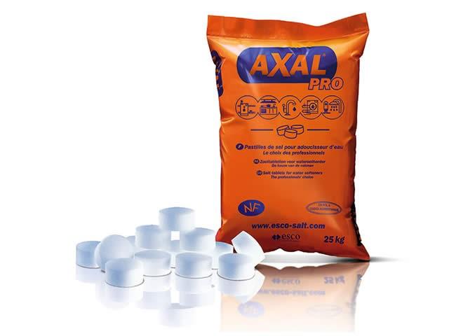 Axal pastiglie sale